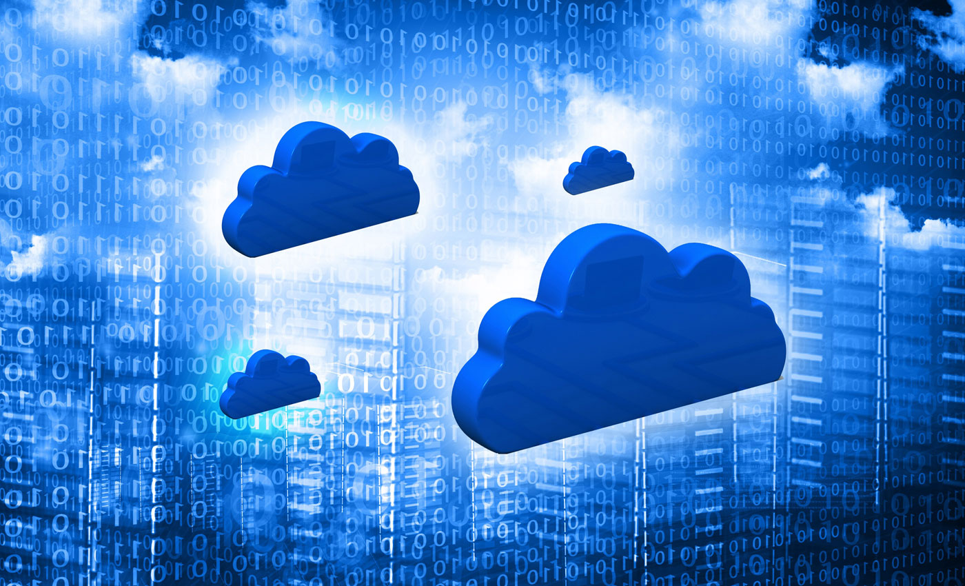Key Benefits of Migrating To Azure Cloud
