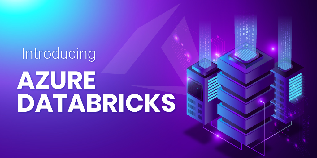 What is Azure databricks, Why do we need it, and it's features