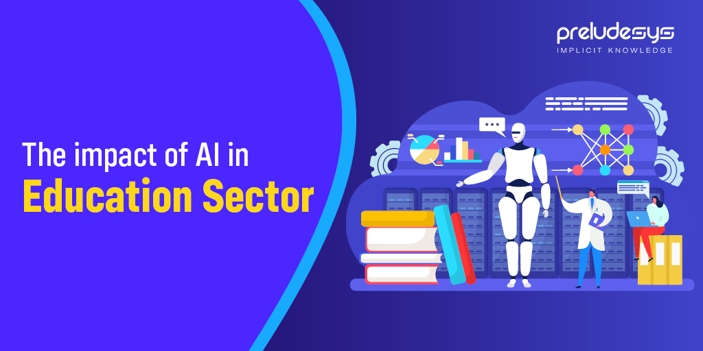 Benefits of AI in the Education Industry| Azure AI Services