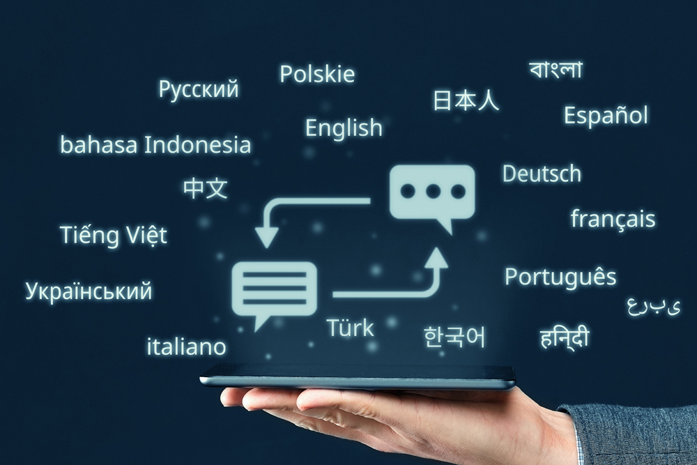 Multilingual Lease Abstraction